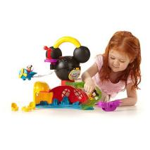 Top Toys You Have to Shop on Cyber Monday 14
