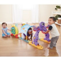Top Toys You Have to Shop on Cyber Monday 9