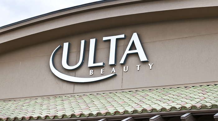 11 Ways to Look Your Best for Less at Ulta Beauty
