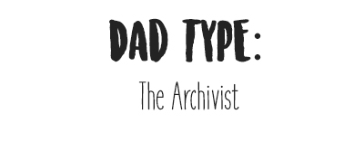 The-Archivist