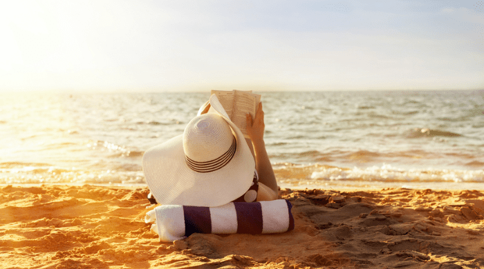 5 Simple Tips to Save on Late-Summer Travel