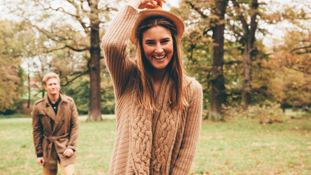 Fabulous Fall Sweaters Under $30 You Can't Live Without