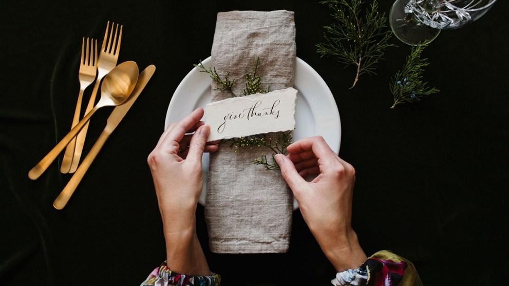 Hostess Gift Ideas to Make You the Best Dinner Guest Ever