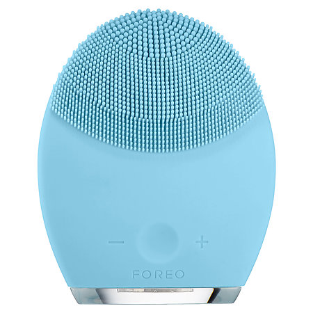 """""""Foreo LUNA™ 2 for Combination Skin, $199"""""""