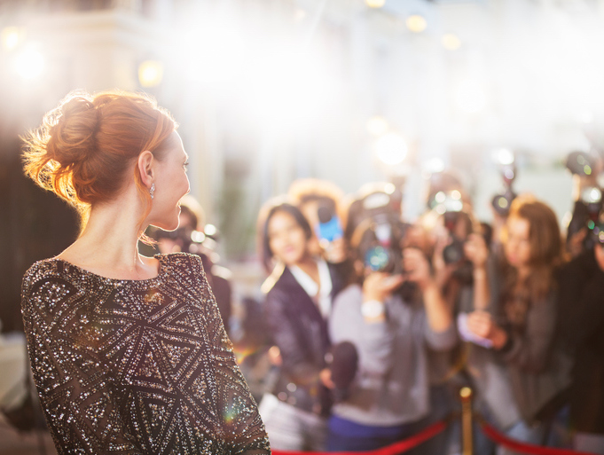 Four Awards-Season Trends for Real Life
