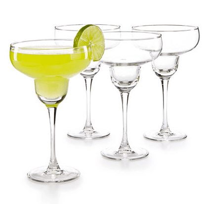 Cinco de Mayo Party Essentials To Throw the Fiercest Fiesta 2