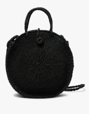Need Supply Tiaco Bag