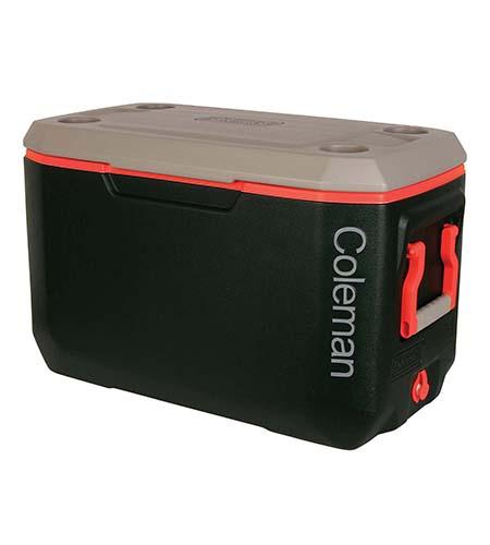 Coleman Xtreme 70 Qt. Cooler