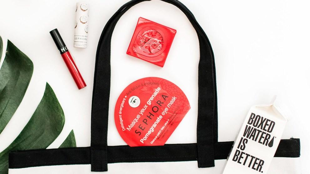 17 Sephora Shopping Secrets You'll Wish You Knew Sooner