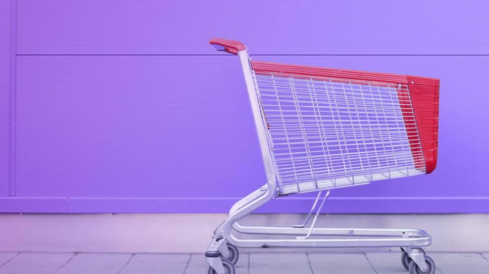 21 Costco Shopping Hacks You Wish You Knew Sooner