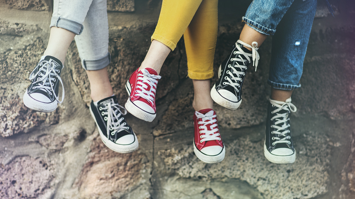 31a2391e1679a The Coolest Back to School Shoes Every Kid Wants | Rakuten Blog