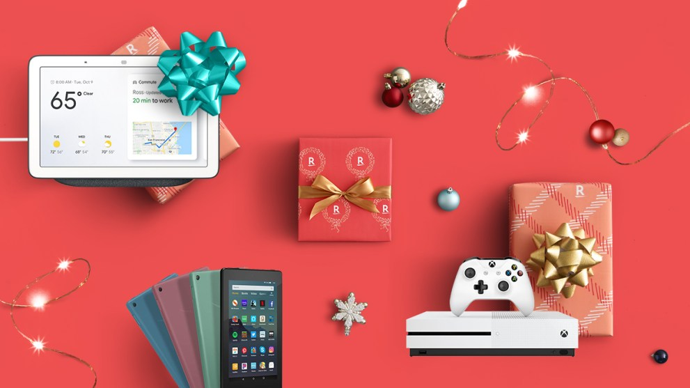The Best Sales to Shop on Black Friday and Cyber Monday if You're Looking for Tech