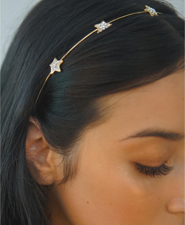 8 Other Reasons Starbright Headband