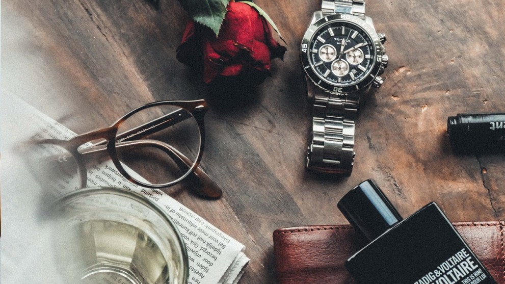 7 Valentine's Day Gifts for Him Because They're So Hard to Shop For