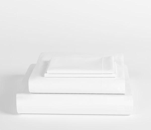 https://media.nectarsleep.com/nectarsleep/sheets-redesign/icon-washable.svg Softer with Every Wash https://media.nectarsleep.com/nectarsleep/sheets-redesign/icon-leaf.svg 100% Long-Staple Cotton https://media.nectarsleep.com/nectarsleep/home/shipping.svg Free Shipping & Returns Luxury Cotton Bed Sheet