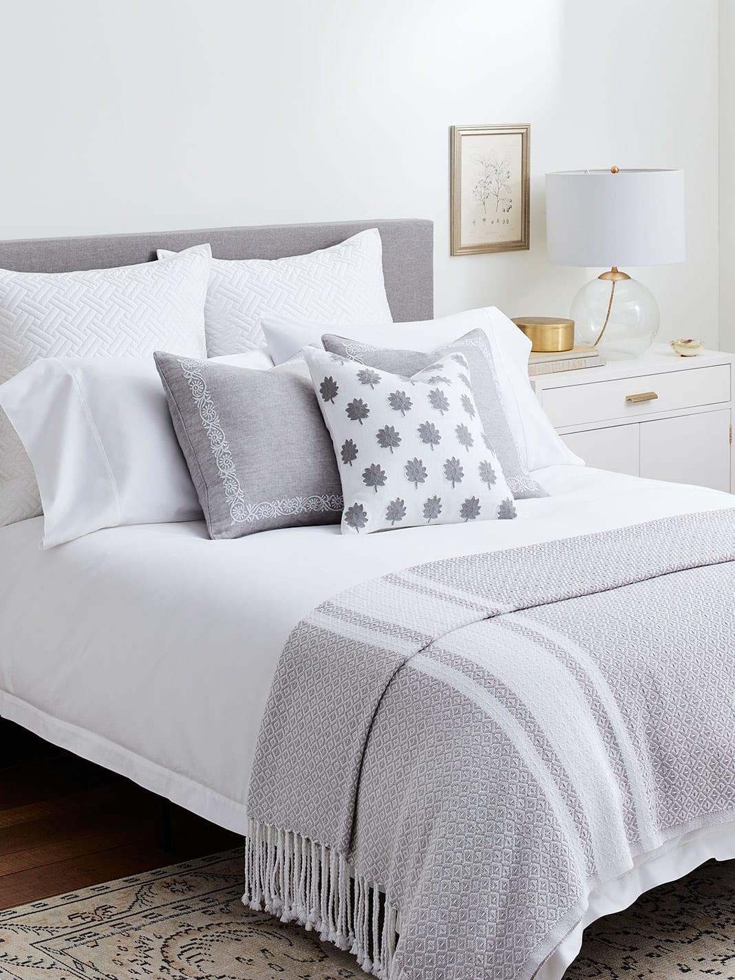 Adirondack Bed Blanket