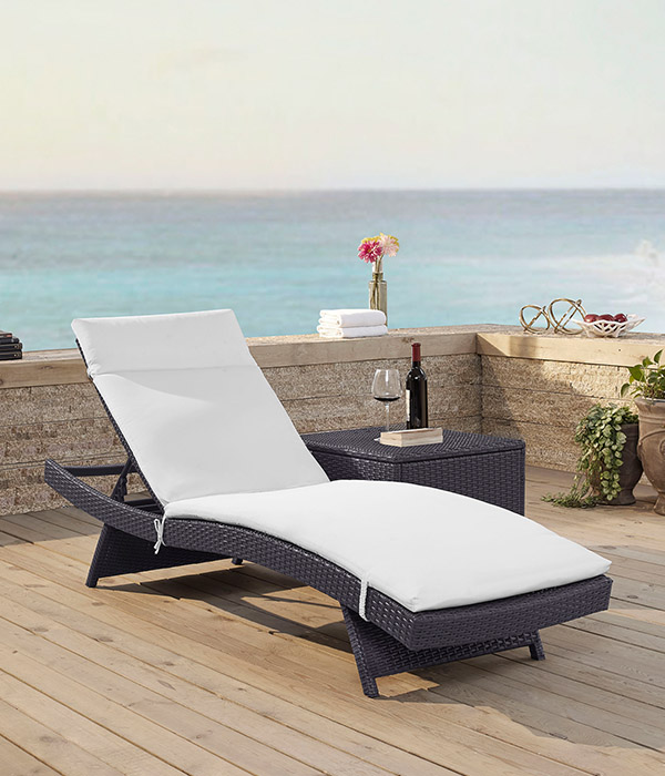 the best priced patio furniture to