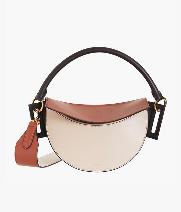YuzefiDip Handbag