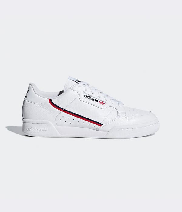 Men's Continental 80 Shoes