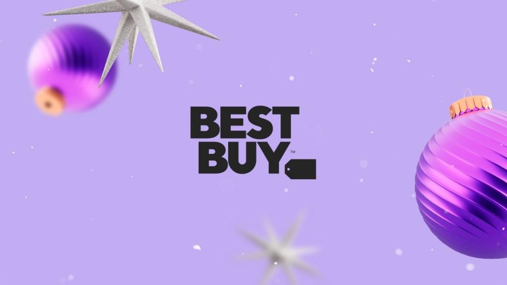 Top 10 Best Buy Black Friday 2020 Deals