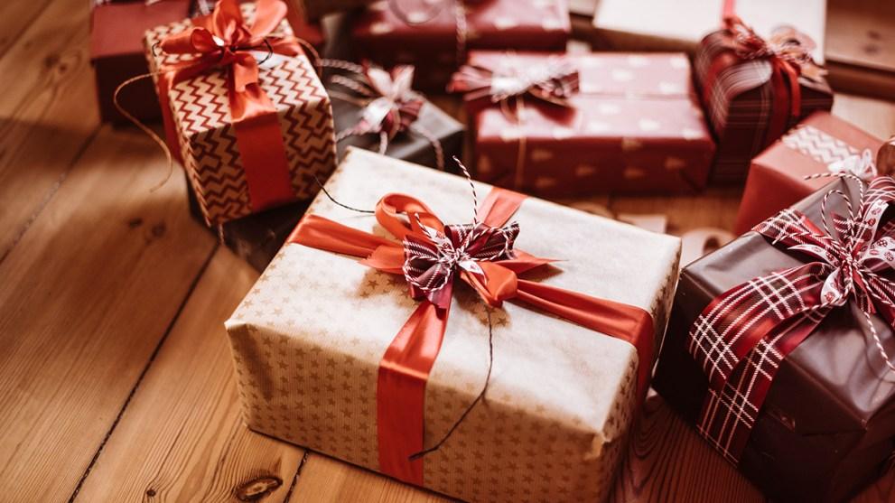 Holiday Shipping Deadlines from Rakuten's Top Retailers