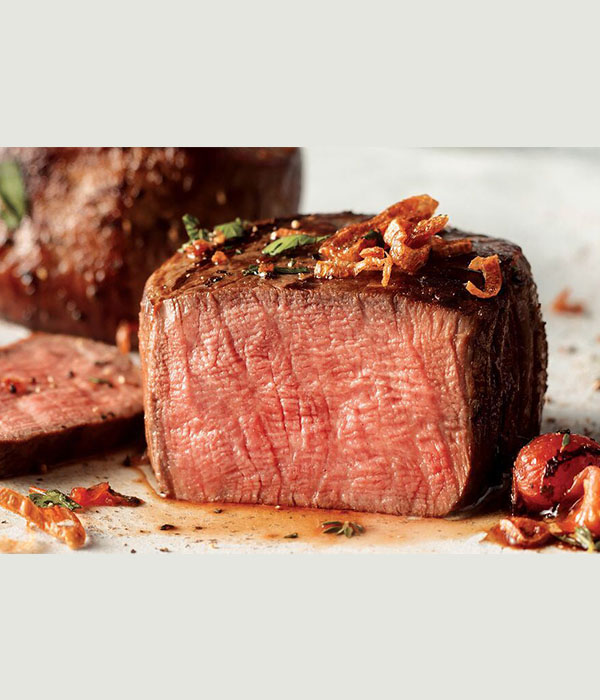 Steaks - Butcher's Classic Holiday Collection