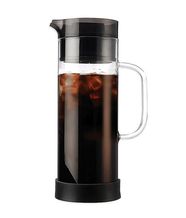 Primula® 50 oz. Cold Brew Coffee Maker