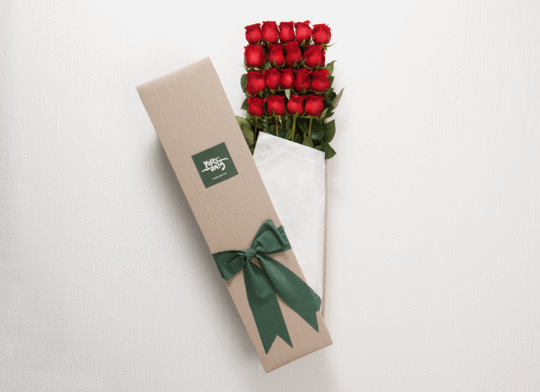 roses only flower delivery rakuten