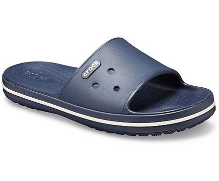 crocs shoes for man - Brooklyn Mid Wedge