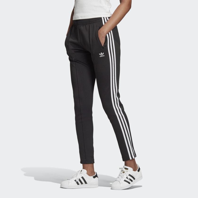 Adidas Primeblue SST TRACK PANTS
