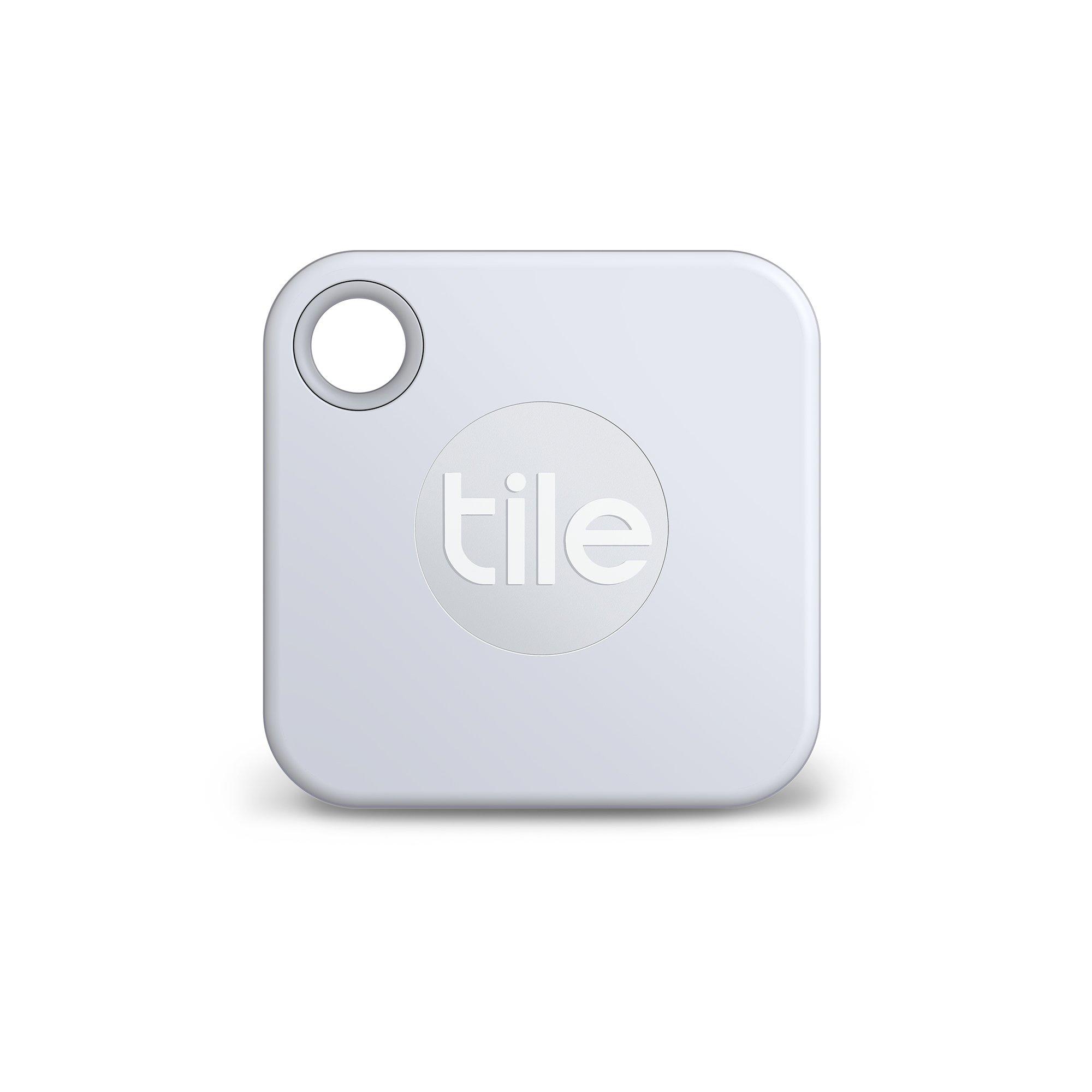 Tile Mate Finder
