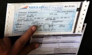 tiket-kereta-api-online