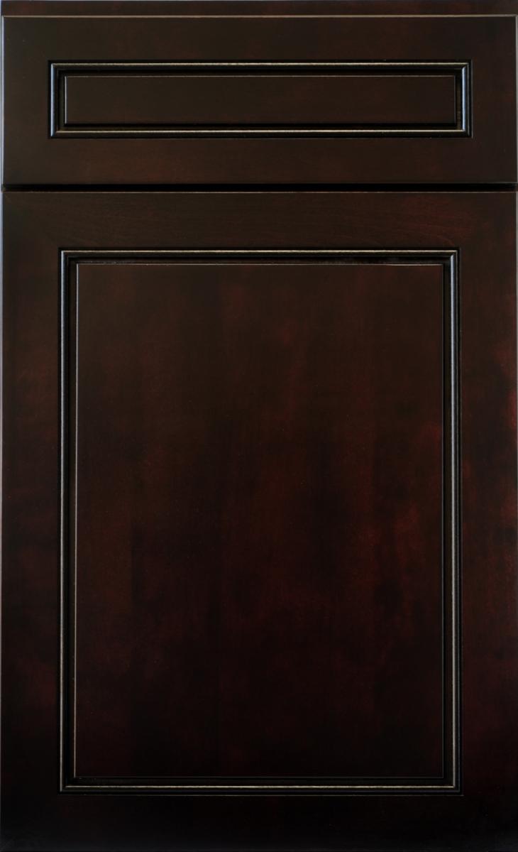 Cabinet Doors Raleigh Premium Cabinets