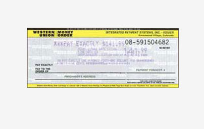 raleigh check cashing we cash gift cards bill payment center