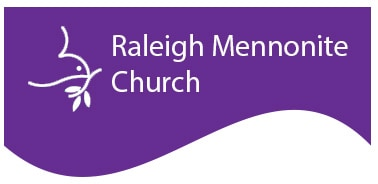 Raleigh Mennonite Church