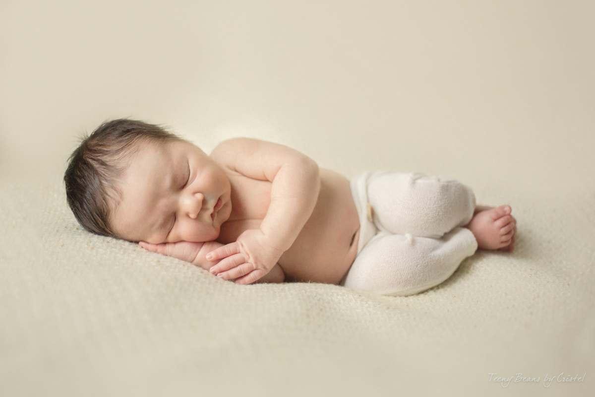 raleigh-newborn-photographer-baby-benjamin-10 raleigh newborn photographer - baby benjamin