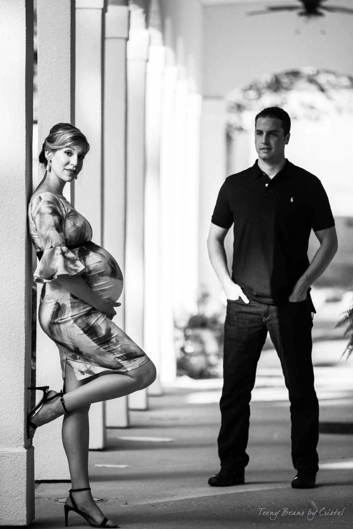 Raleigh-Maternity-Photography-Axia-Zach-5 southern pines maternity photographer - axia & zach