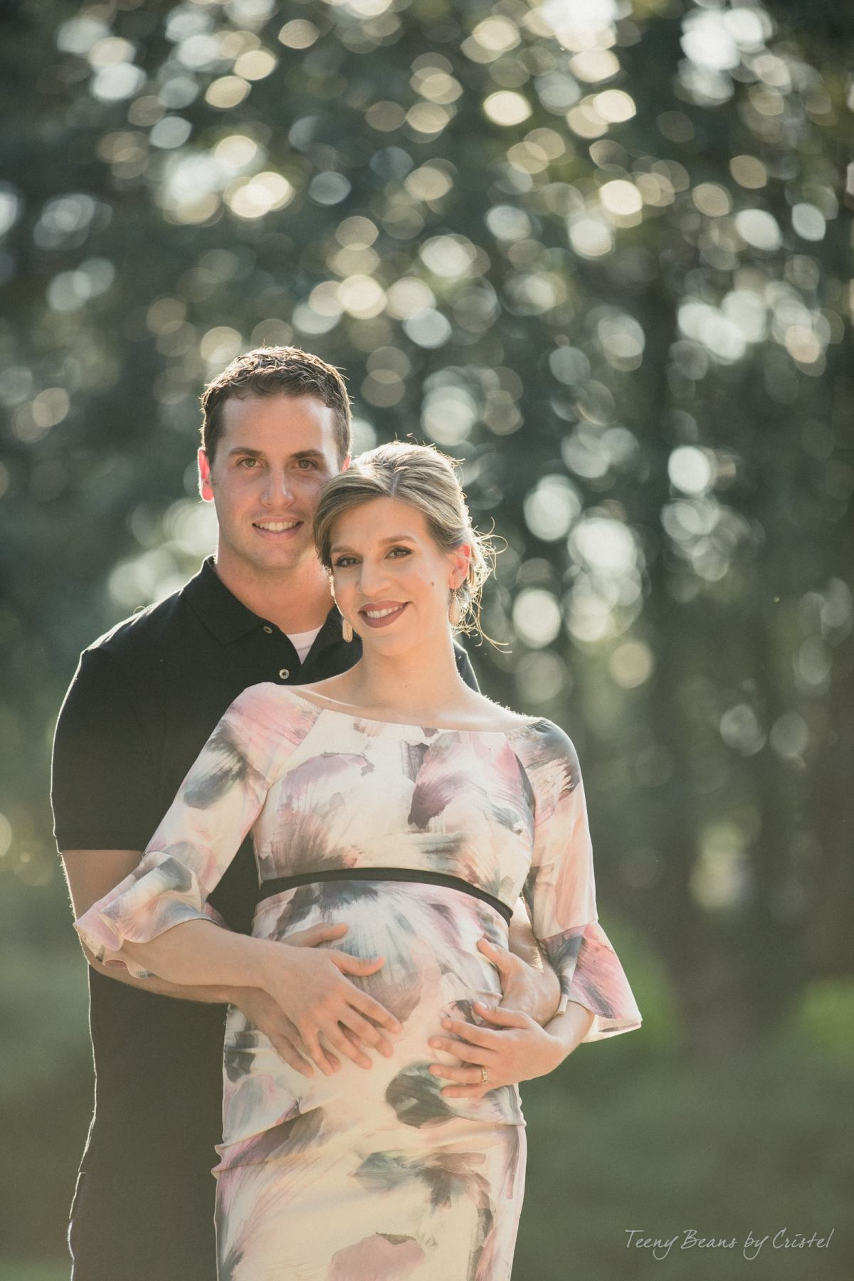 Raleigh-Maternity-Photography-Axia-Zach-6 southern pines maternity photographer - axia & zach