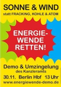 Energiewende-Demo225