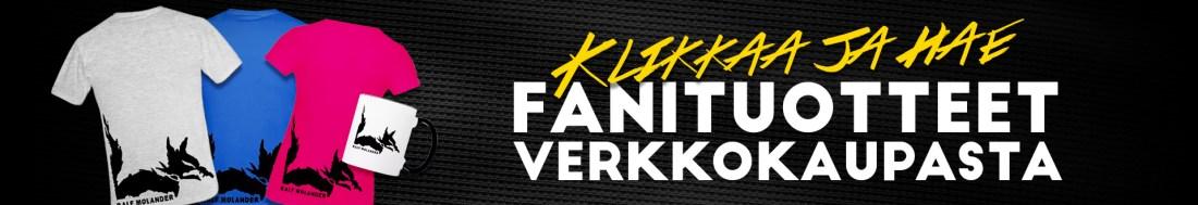 ralf_fanituotteet_banner