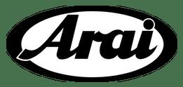 Arai-logo