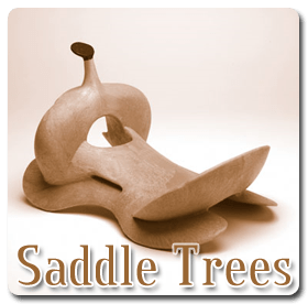 Saddle Trees