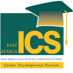 ICS College Fee Structure, Online application and Contacts
