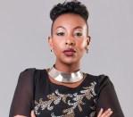 Mwalimu Rachel Biography, Career, Facts, Scandals, Jobs