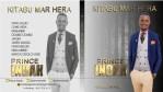 Nyar Joluo Lyrics - Prince Indah