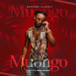 Muongo Lyrics - Barnaba Classic