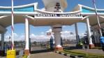 Kenyatta University Application Form Download