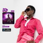 AZAWI - SLOW DANCING - MP3 AUDIO DOWNLOAD
