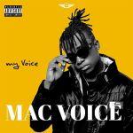AUDIO | Tamu - Mac Voice Ft Rayvanny | Download MP3