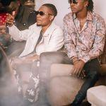 VIDEO | Only One (Dawa ya Baridi) - Mr Seed Ft Masauti | Download MP4